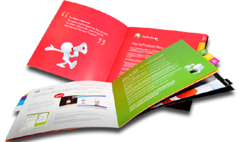 brochure designing bangalore, brochure design agency bangalore, creative brochure designer bangalore, award winning brochure designing agency bangalore, best creative brochure designing company bangalore, brochure designing services in bangalore, freelance brochure designer bangalore, corporate brochure designing agency in bangalore, business brochure design company bangalore