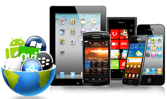 Mobile App Development Company Bangalore, Mobile App Development Service Bangalore, Award winning Mobile App Development Company in bangalore, bangalore top Mobile App Development provider, Mobile App Development Provider bangalore, best Mobile App Development company bangalore, top Mobile App Development service in bangalore, Best Mobile App Development companies bangalore